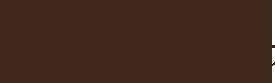 Zila Kávéház logo
