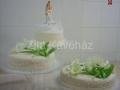 zila_eskuvoi_torta_039-jpg