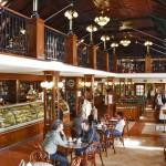 Zila Kávéház és Étterem galéria