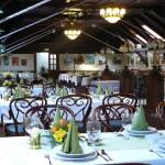 Zila esküvő Galéria