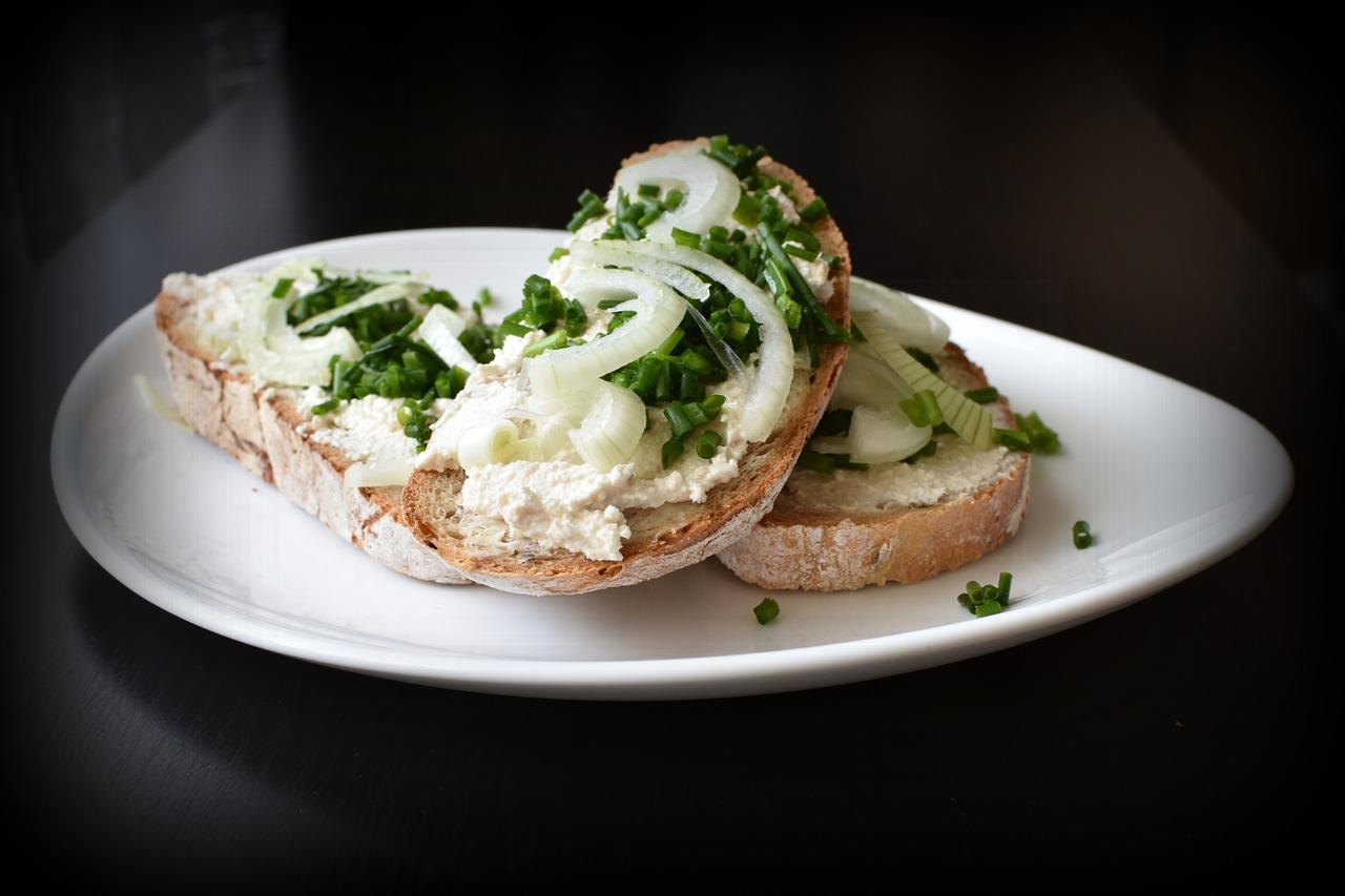 a-sandwich-1377387_1280