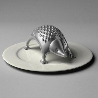creative-kitchen-gadgets-64__605