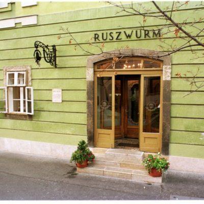 ruszwurm1