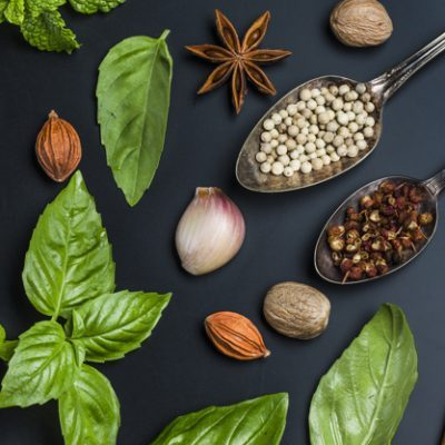 top-view-of-spoons-with-seeds_1205-118