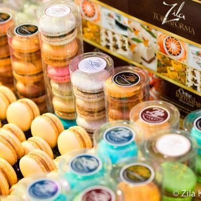 zila-macarons-5-2