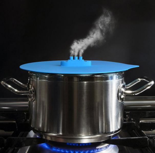 creative-kitchen-gadgets-15__605-1