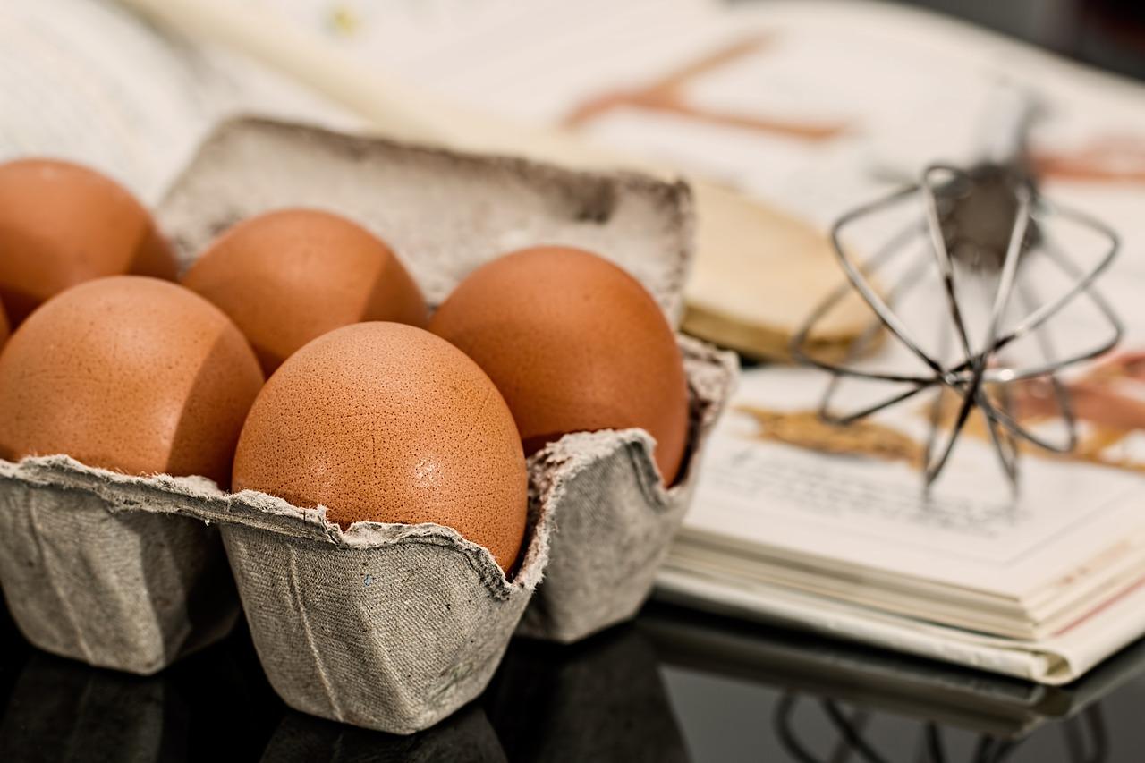 egg-944495_1280