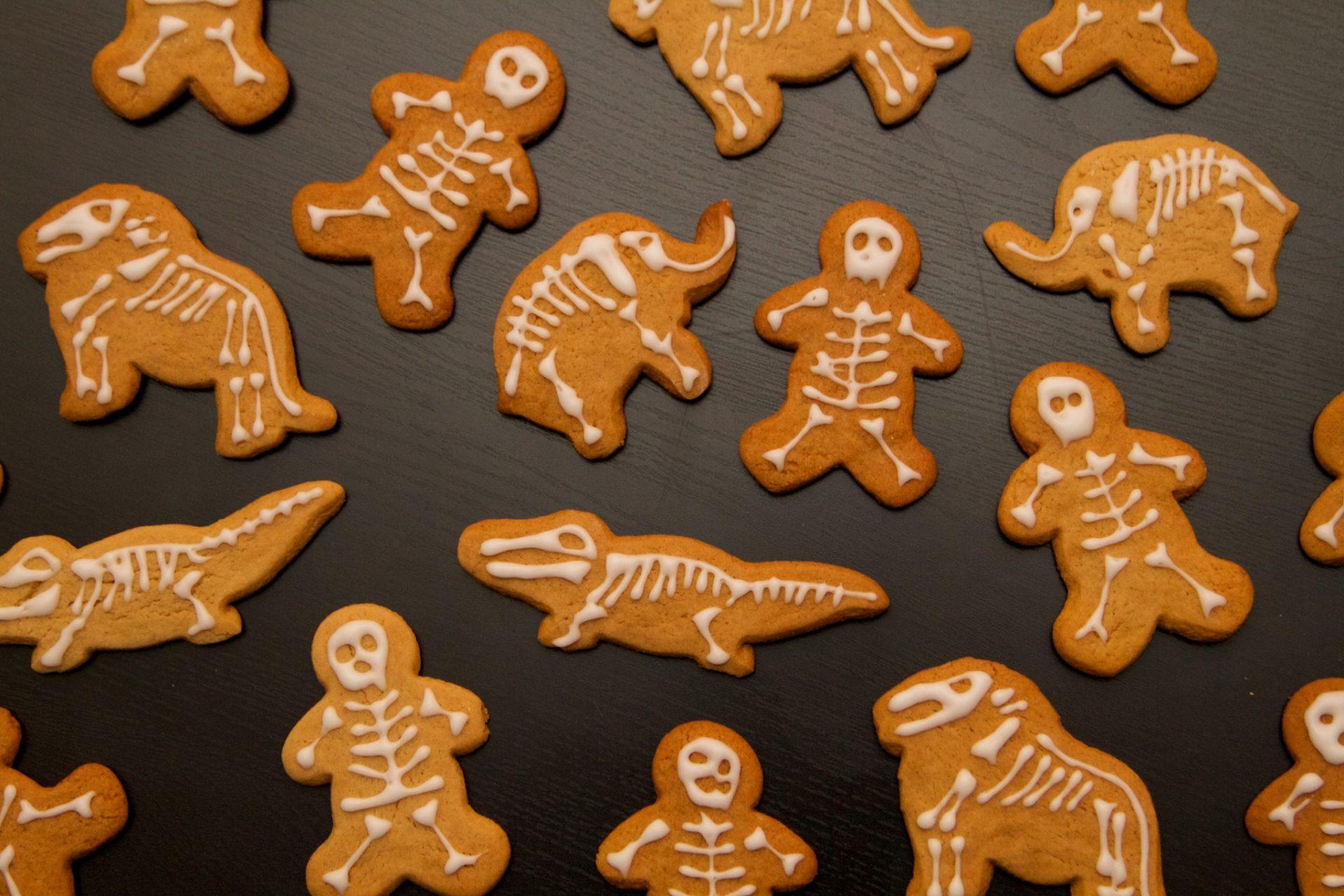 halloween-cookies_023