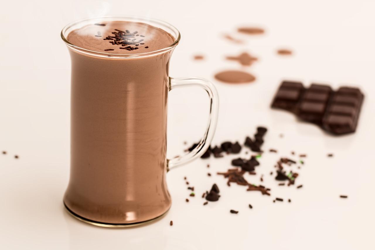hot-chocolate-1058197_1280