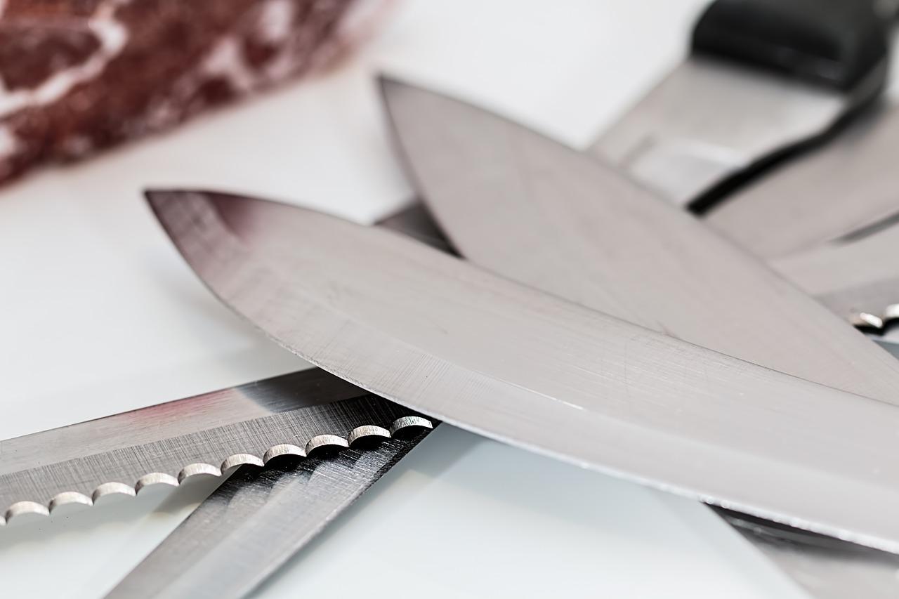 knife-797836_1280