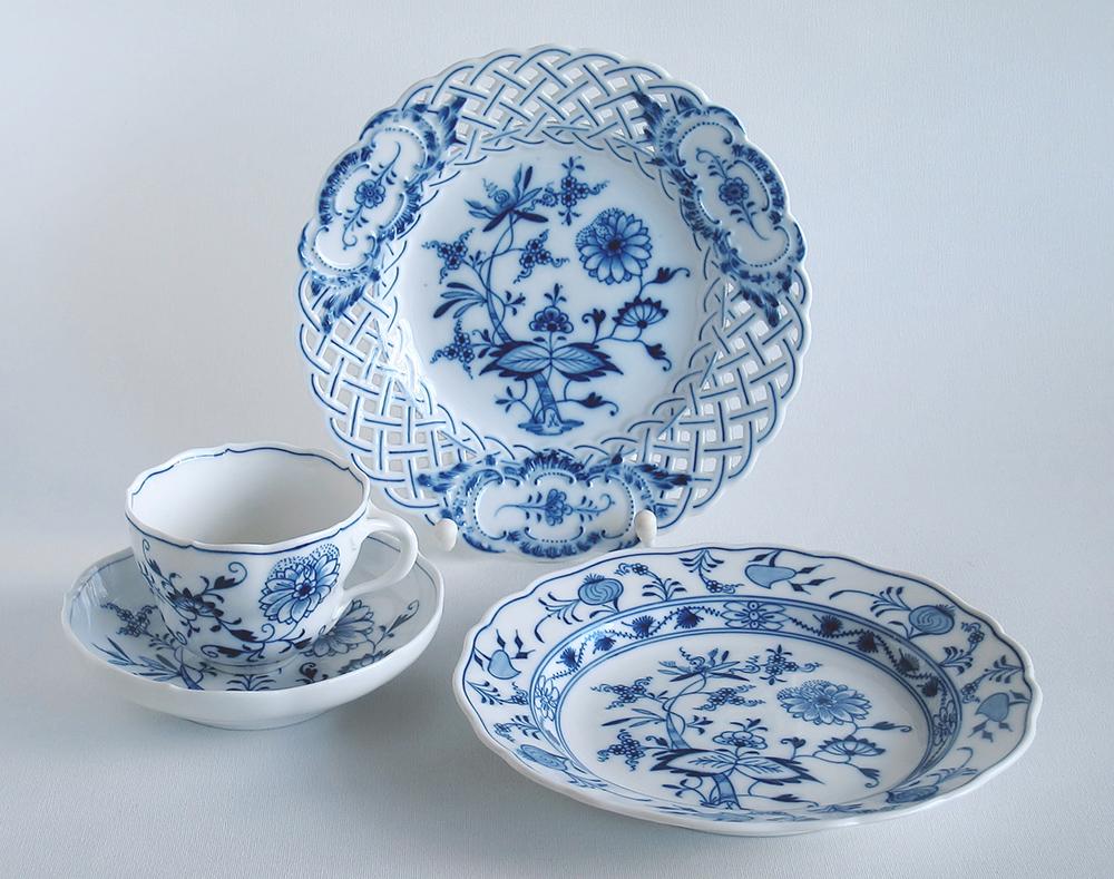 porcelan1