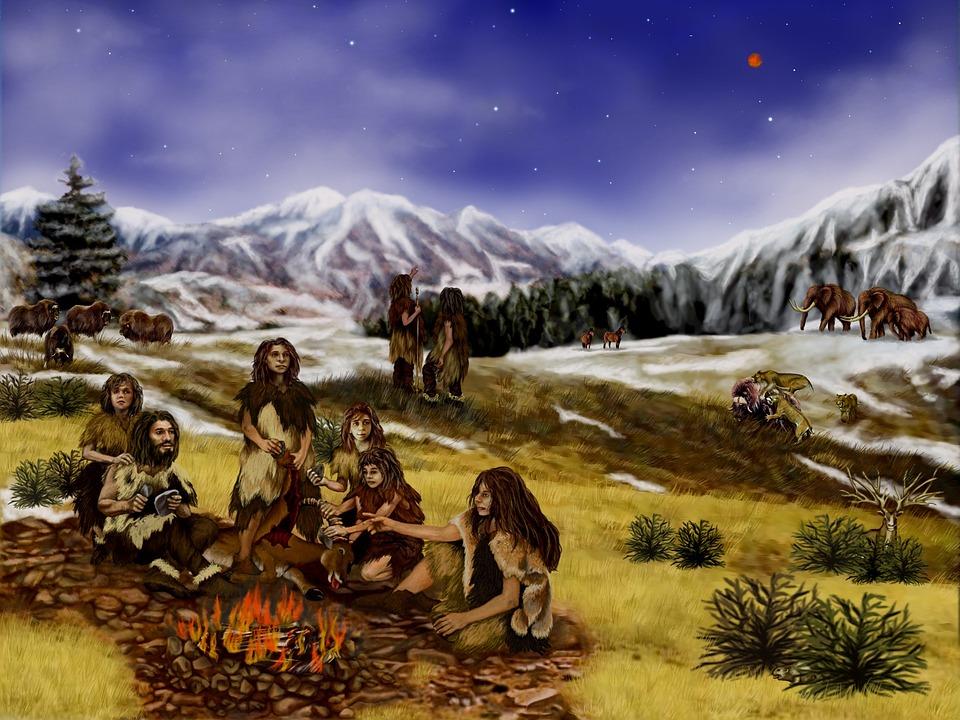 prehistoric_food
