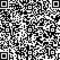 Zila Kávéház QR-code VCard