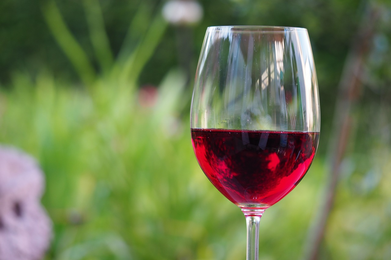 red-wine-1369425_1280