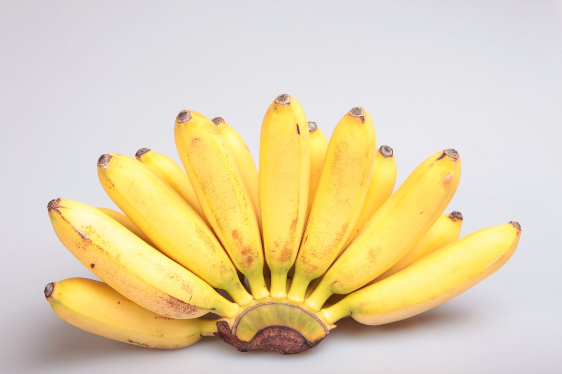 stockvault-bananas130078