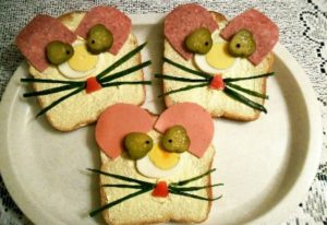 szendvics-eger-jpg-crop_display